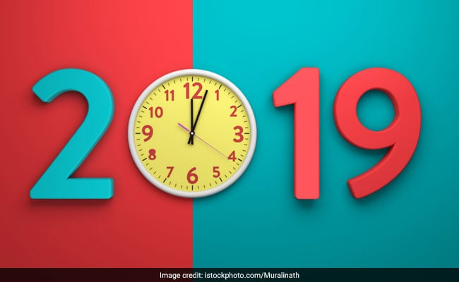 vvlajf04_happy-new-year-2019_625x300_30_December_18